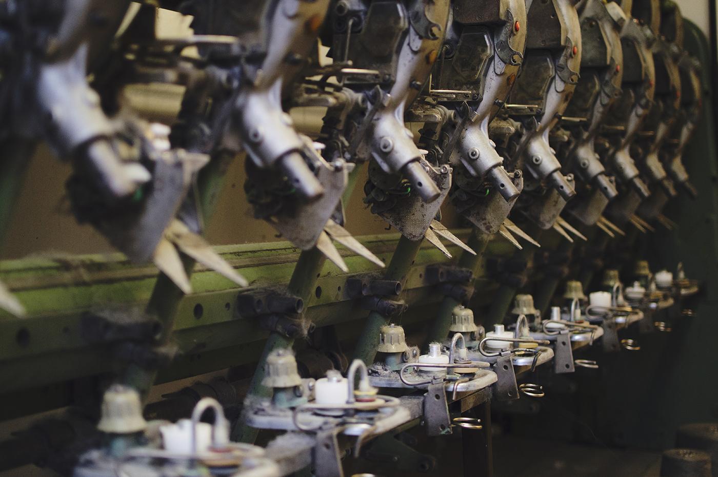 manufacturing_03
